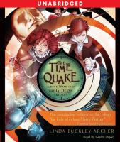 The Time Quake