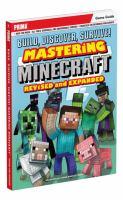 Mastering Minecraft