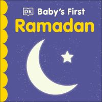 Baby's First Ramadan