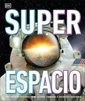 Super espacio