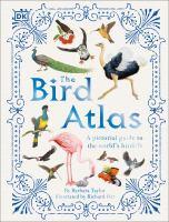 Bird Atlas