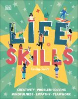 Cover of Life Skills