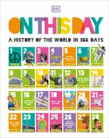 On This Day: A History Of The World In 366 Days