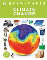 Image: Climate Change