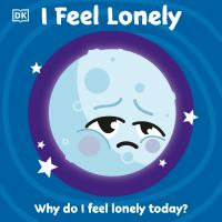 I feel lonely : why do i feel lonely today.