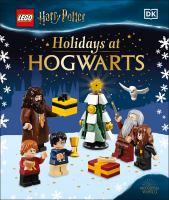 Holidays at Hogwarts
