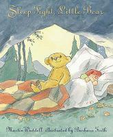 Sleep Tight, Little Bear!