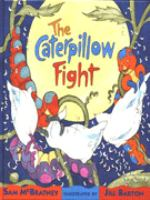 The Caterpillow Fight