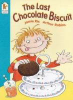 The Last Chocolate Biscuit
