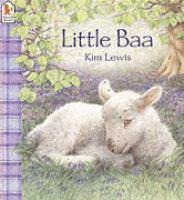 Little Baa