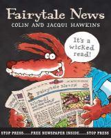 Fairytale News