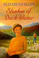 Shadow of Dark Water