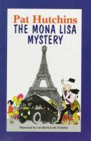 The Mona Lisa Mystery