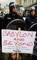 Babylon and Beyond