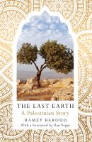 Last Earth: A Palestinian Story