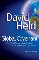 Global Covenant