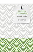 Citizen Witnessing
