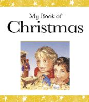 My Book of Christmas