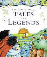 The Lion Book of Tales and Legends