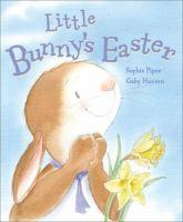 Little Bunny's Easter