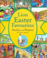 Lion Easter Favourites