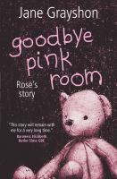 Goodbye Pink Room