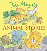 Two-minute Animal Stories