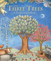 The Three Trees