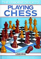 Beginner's Guide to Playing Chess