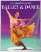 Usborne Guide Ballet & Dance