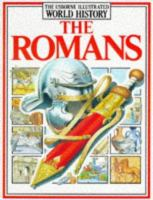 Usborne Internet-linked Romans