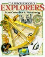 The Usborne Book of Explorers