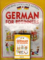 German for Beginners