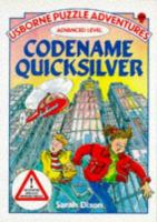Codename Quicksilver