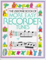 More Easy Recorder Tunes
