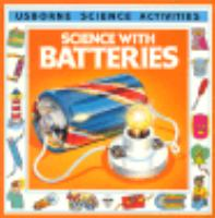 Science With Batteries