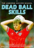 Dead Ball Skills
