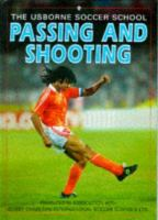 Passing and Shooting