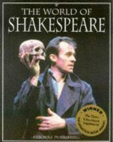 The World of Shakespeare