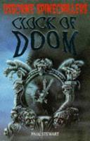 Clock of Doom