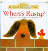 Where's Rusty?