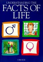 Usborne Understanding the Facts of Life