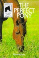 The Perfect Pony