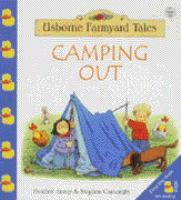 Camping Out