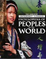 The Usborne Book of Peoples of the World, Internet-linked