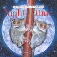 Night-time