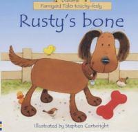 Rusty's Bone