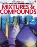 Mixtures & Compounds