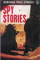True Spy Stories