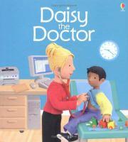 Daisy the Doctor